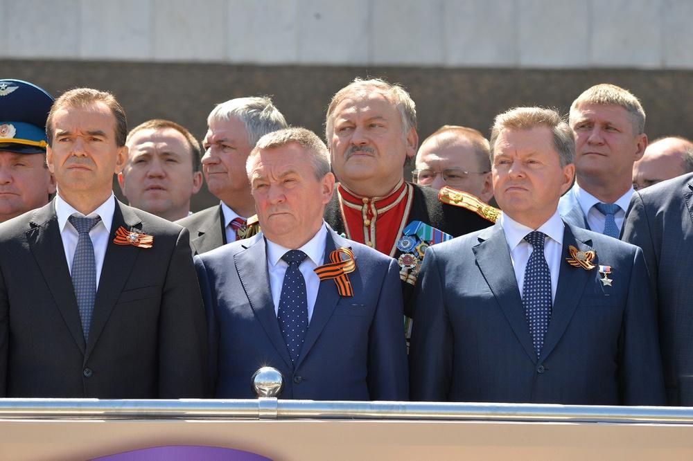 2971f9587229 26–27 апреля Константин Затулин примет участие в пленарном заседании  Общественной Палаты Российской Федерации.