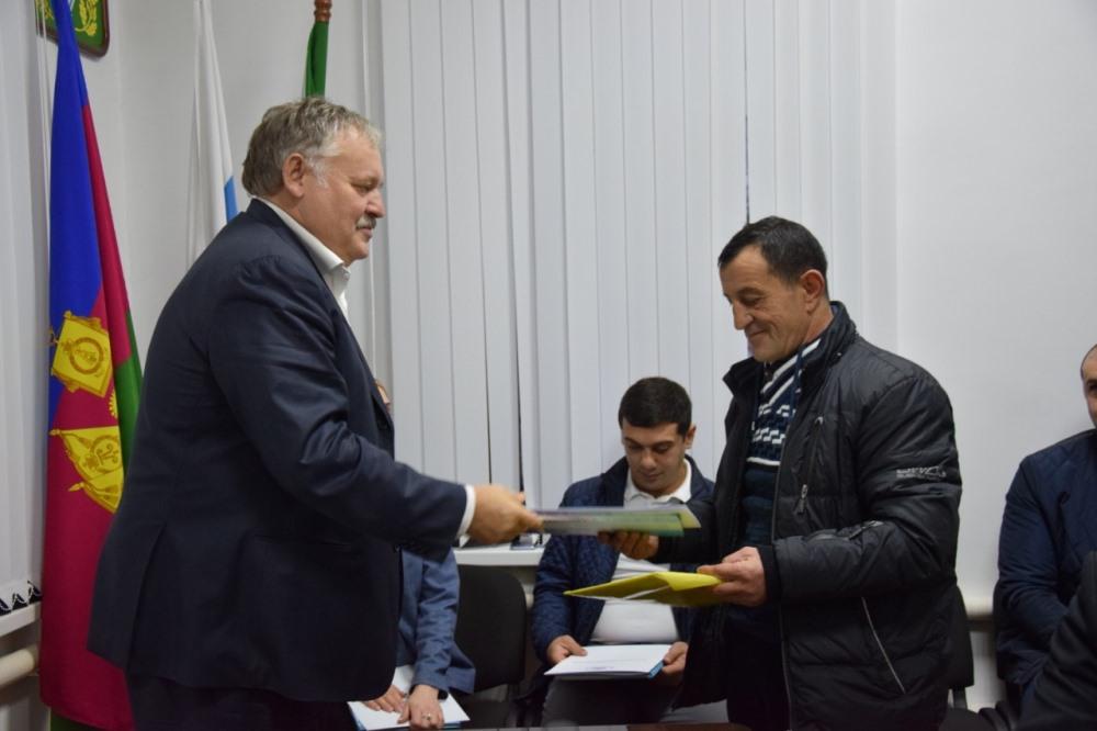 Депутат александров нсо член союза воинов афганцев